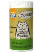 Good Girl Catnip Powder - 12 x 20g